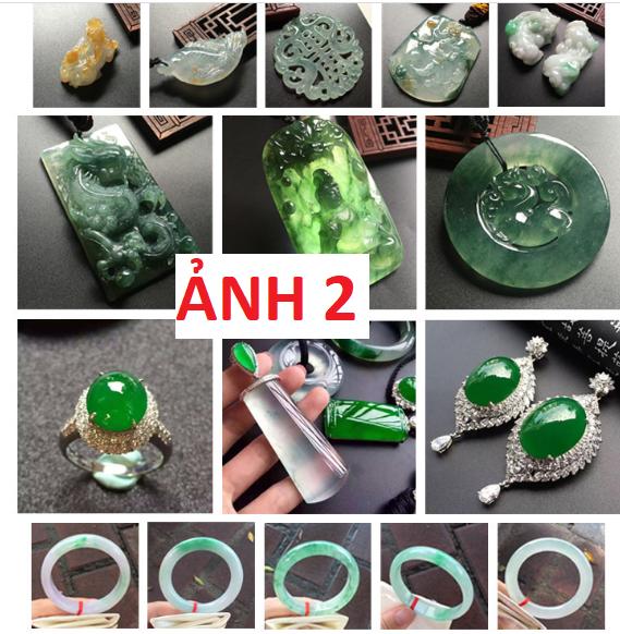 ngọc jade
