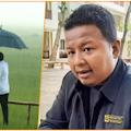 Nah Lho, Gerakan Pemuda Islam Akan Polisikan Jokowi terkait Kerumunan di Maumere