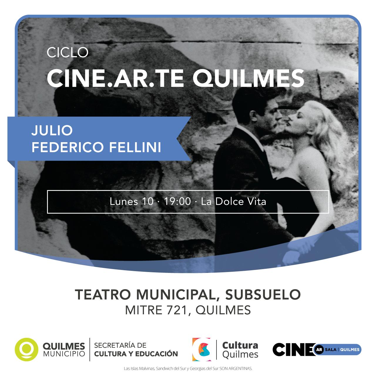 CINE, TEATRO Y MUSICA EL FIN DE SEMANA - BERNALES
