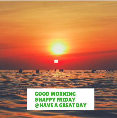 good morning sharechat,share chat good morning images,good morning share chat,sharechat good morning