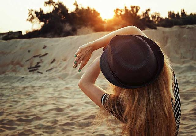 Tips Menjaga Kesehatan Kulit dari Sinar Matahari