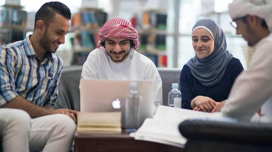 United Arab Emirates University (UAEU) PhD Scholarships 2021