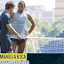 Boca: Guillermo arma el equipo para recibir a Central | Superliga