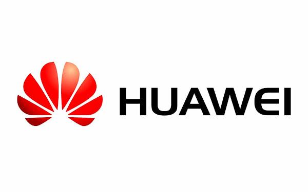 Huawei anuncia o primeiro parceiro europeu que integra o OpenHarmony na FOSDEM'21