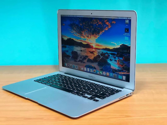 Apple MacBook Pro honest review