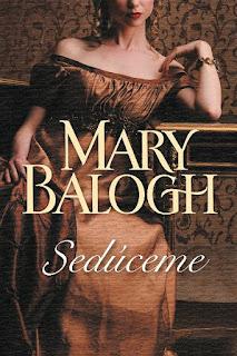 Sedúceme   Quinteto Huxtable #2   Mary Balogh