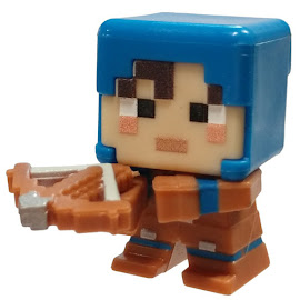 Minecraft Series 20 Hex Mini Figure