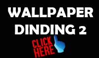 http://www.butikwallpaper.com/2017/10/wallpaper-dinding-2.html