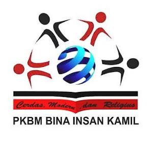 Sekolah Paket C PKBM tangsel