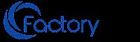 Como Imprimir un Formato de Entradas y Salidas del Almacén en eFactory ERP