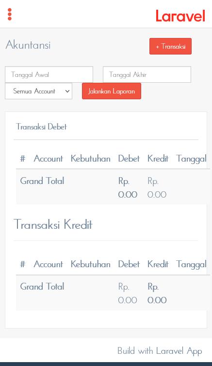 aplikasi akuntansi toko kasir penjualan online