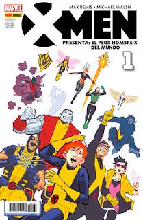 http://www.nuevavalquirias.com/x-men-presenta-comic-comprar.html