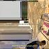 Mod Roubar Loja + Dinheiro Sujo + Mapa