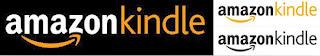 http://www.amazon.com/The-King-Maker-ebook/dp/B0064XDKLS/ref=sr_1_16?ie=UTF8&qid=1342238844&sr=8-16&keywords=the+king+maker