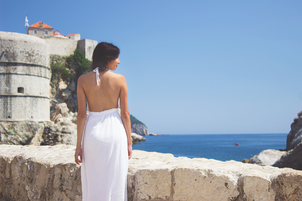 European Fashionista - Bohemian Fashion & Travel Style | The Wanderful Soul Blog