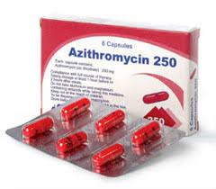 Obat kencing kelamin mengeluarkan nanah Herbal Mujarab
