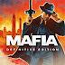 Mafia Definitive Edition (PC)