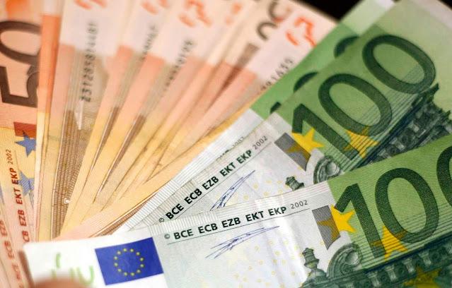 4.000 ευρώ πρόστιμο από το Τμήμα Εμπορίου της Π.Ε. Αργολίδας σε super market στο Ναύπλιο