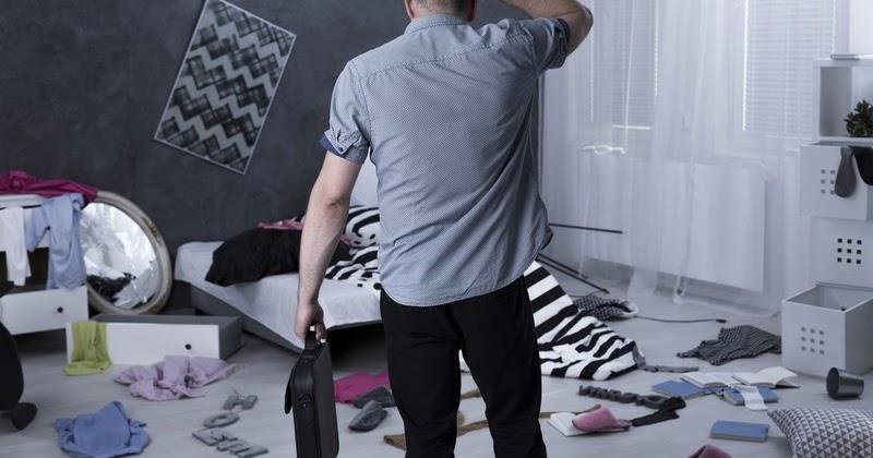 sysdacom gmbh daten und kommunikationstechnik nach dem einbruch was ist zu tun. Black Bedroom Furniture Sets. Home Design Ideas