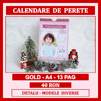 http://www.bebestudio11.com/2016/12/calendare-copii-gold.html
