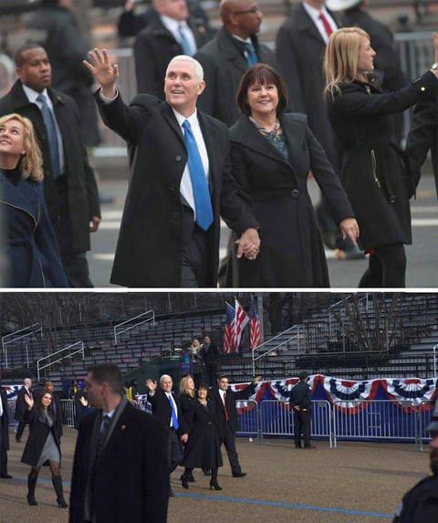 foto manipulasi media berita, berita hoax politik 2018 2019, berita hoax adalah, dampak berita hoax, contoh berita hoax 2020 2019
