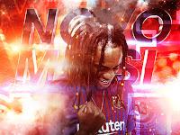 Paulelson - Novo Messi (Mixtape) | Ouvir
