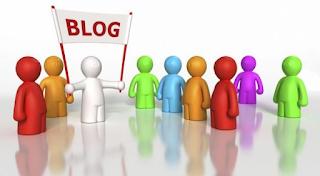blog-iniziative-giochi-condivisione-la santa furiosa