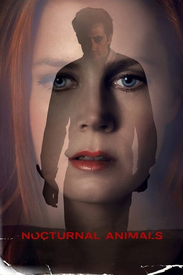 Free download Nocturnal Animals full movie, free movie watch Nocturnal Animals ful hd, Nocturnal Animals  2016 full movie download free hd, Nocturnal Animals  2016 direct movie download, Nocturnal Animals  2016 direct link, Nocturnal Animals  2016 download, Nocturnal Animals  2016 download film, Nocturnal Animals  2016 download link, Nocturnal Animals  2016 film, Nocturnal Animals  2016 film download, Nocturnal Animals  2016 free, Nocturnal Animals  2016 free download, Nocturnal Animals  2016 free film download, Nocturnal Animals  2016 free movie download, download Nocturnal Animals  free, download Nocturnal Animals  full movie, Nocturnal Animals , Nocturnal Animals  2016 full movie, Nocturnal Animals  2016 movie download, Nocturnal Animals  free download, Nocturnal Animals  full movie download, Nocturnal Animals  movie free download, Nocturnal Animals  online download, watch Nocturnal Animals  movie, Nocturnal Animals  2016 Full Movie DVDrip HD Free Download, download Nocturnal Animals  full movie HD, Nocturnal Animals  2016 movie download, Nocturnal Animals  direct download, Nocturnal Animals  full movie, Nocturnal Animals  full movie download, Nocturnal Animals  full movie free download, Nocturnal Animals  full movie online download, Nocturnal Animals  Hollywood movie download, Nocturnal Animals  movie download, Nocturnal Animals  movie free download, Nocturnal Animals  online download, Nocturnal Animals  single click download, Nocturnal Animals  movies download, watch Nocturnal Animals  full movie, Nocturnal Animals  free movie online, Nocturnal Animals  watch film online, Nocturnal Animals  watch movie online free, Download Nocturnal Animals  Full Movie 720p, Download Nocturnal Animals  Full Movie 1080p Nocturnal Animals  Free Movie Download 720p, Nocturnal Animals  Full Movie Download HD, Nocturnal Animals  English movie download hd, Nocturnal Animals  2016 full movie download, Nocturnal Animals  2016 movie download, Nocturnal Animals  english movie download, 