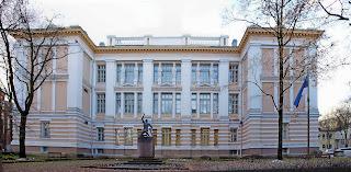 Таллиннская реальная школа