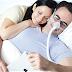 CPAP – Tire algumas duvidas sobre esse aparelho!