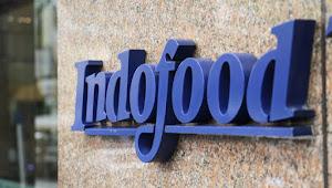 Lowongan kerja PT Indofood Grup Indonesia
