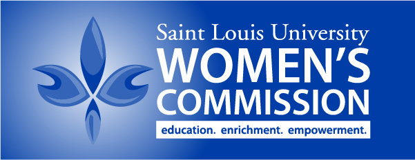 Saint Louis University Program In Physical Therapy Slu Pt. Incorporating In Wisconsin Zel Skin And Laser. Access Control Security Systems. Container Self Storage Compact States Nursing. Norcap Detox Foxboro Ma Criminal Attorney Nyc. The American Heart Association Website. Physical Therapy For Children With Cerebral Palsy. Advertising Agencies Utah Hosted File Storage. How Consolidation Loans Work Big Car Sales
