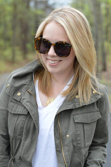 karen-walker-sunglasses-outfit