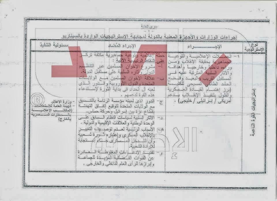 c5ab5fc8a الهيئة العامة للاستعلامات (المكاتب الإعلامية بالسفارات المصرية بالخارج)
