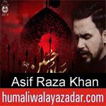 https://www.humaliwalayazadar.com/2014/10/asif-raza-khan-nohay-2007-to-2015.html