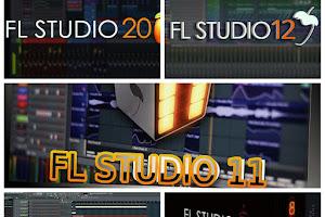 Descargar fl studio 12 gratis