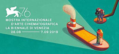 mostra-cinema-venezia-76