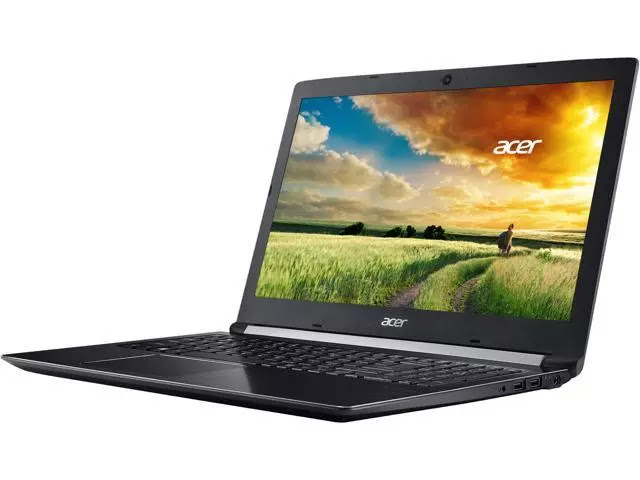 Acer Aspire A515-51g has a (1920x1080) FHD display at a 16:9 aspect ratio. Acer Aspire A515-51g is a Laptop that works with Window 10 Home having Intel® Core™ i7 7500U(7th Gen) Processor. Acer Aspire A515-51g provides up to 12GB RAM with 256 SSD storage which is better for the latest laptop brands. Acer Aspire A515-51g can support fast charging and Complete charge duration within 2:00 hr. It is suitable for budget laptops in nepal. It is the best option for gamers as well. The price of laptop in nepal is RS 72,400.