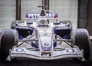Formula 1, 2021, calendar, F1, all, Races, Schedule, dates, Venues, Tracks.