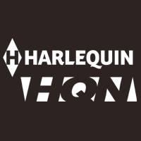 https://www.facebook.com/HarlequinFrance/