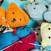 So Side Income, 5 Kinds Of These Crafts You Can Sell, You Know!