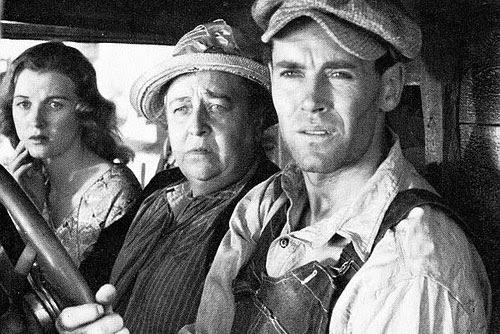 immagine dal film 1940