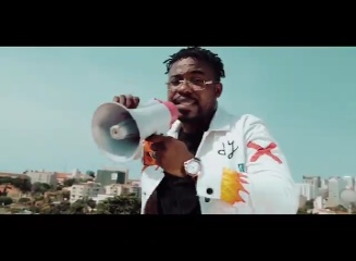 Bebo Clone Feat Godzila do Game Esse É O Foi (Kuduro) DOWNLOAD mp3 JpsMusik