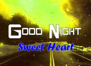 Beautiful Good Night 4k Images For Whatsapp Download 156
