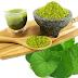 FoodyNhaQue.Com - Địa chỉ bán bột rau má nguyên chất