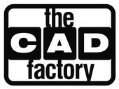 What's Happening at the Cad Factory site