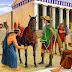 «Οι Έλληνες πήραν τον άνθρωπο και τον έστησαν στα πόδια του»-Άρθρο των New York Times για την Ελλάδα