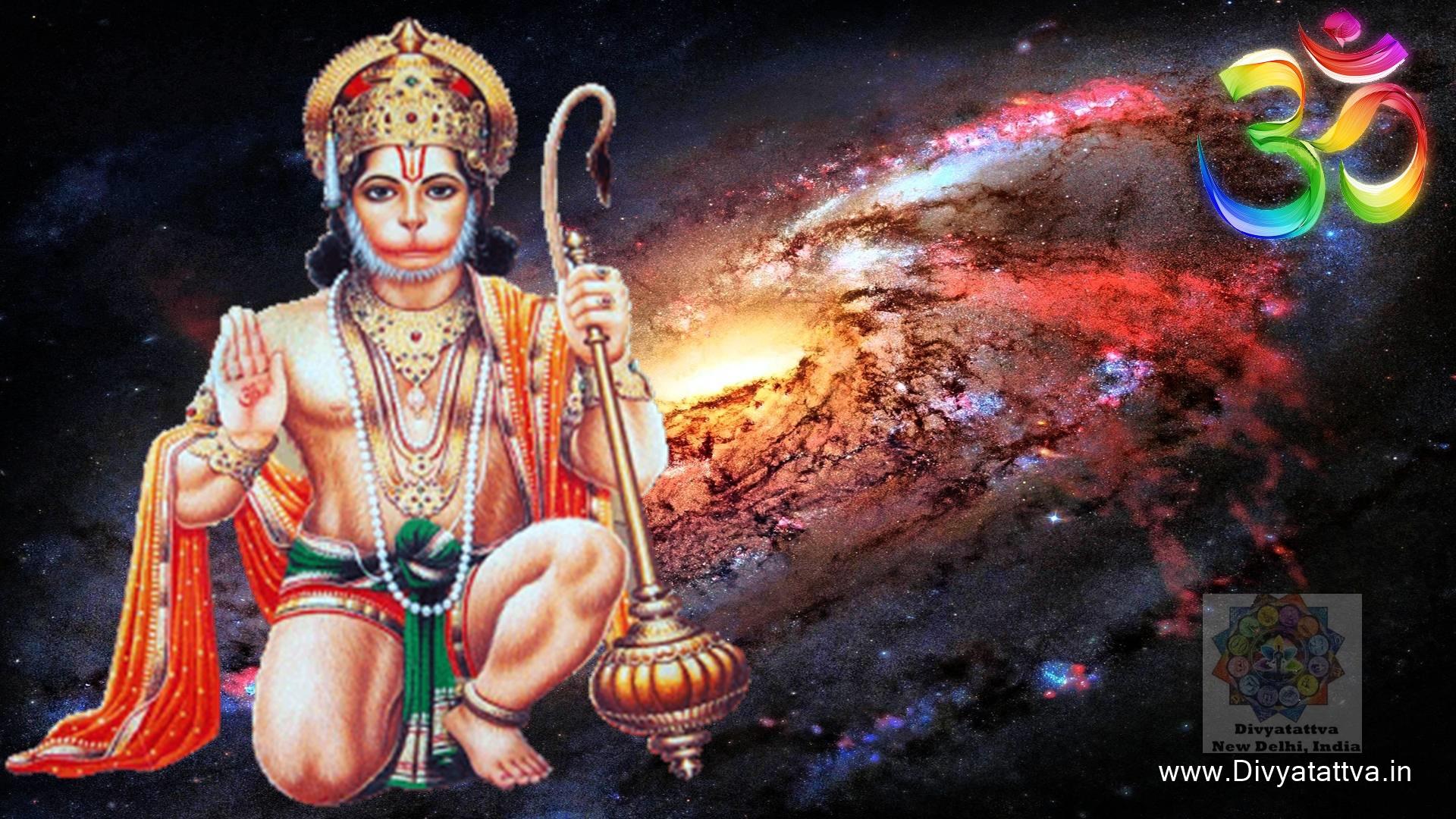 3d Full Size Wallpapers of Lord Hanuman , Rare Hanuman With 4K Full HD Download