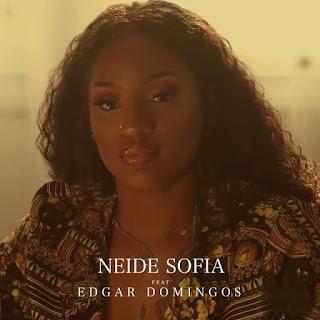 Neide Sofia - Como! (feat. Edgar Domingos) ( 2019 ) [DOWNLOAD]