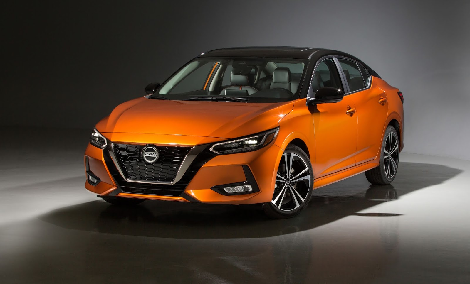 2020 Nissan Redesign and Review